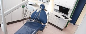 We are proud to be the clean dental office in Dublin!