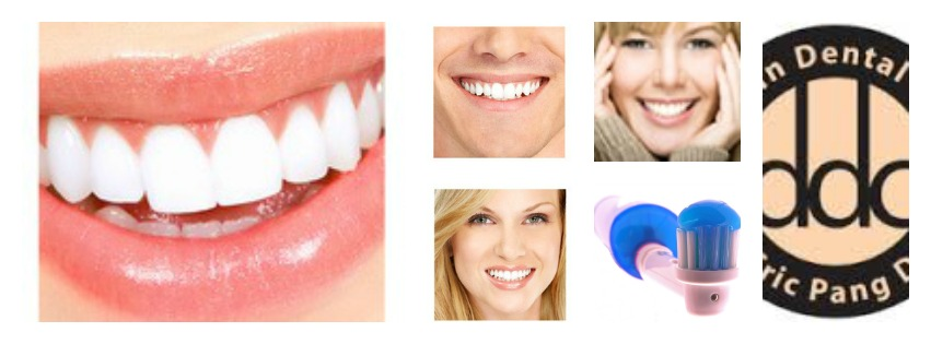 cleanings Dublin Dental Care